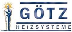 Götz, ProCondens, Service, Köln, Gebäudetechnik Lambertz