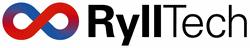 RyllTech, Service, Köln, Gebäudetechnik Lambertz