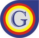 G Lambertz Logo