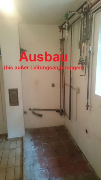 Heizungstechnik | Gasbrenner | Köln